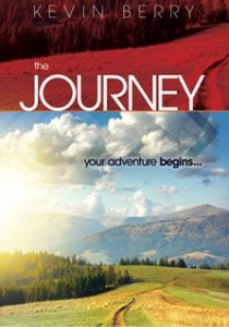 journeybook-cover