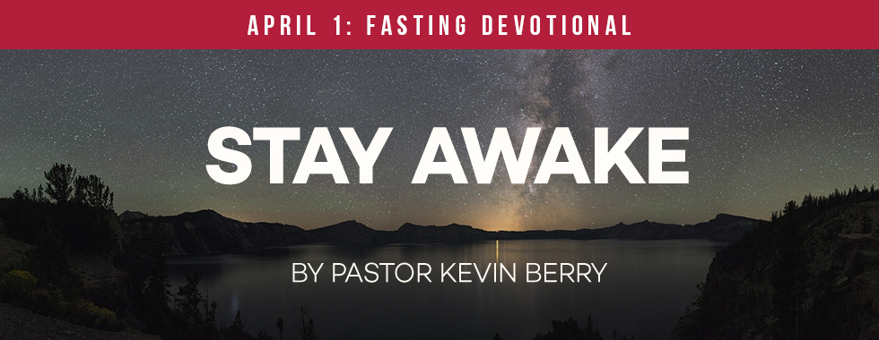 Pastor Kevin's Blog Archives - Page 6 of 9 - Mount Hope Church
